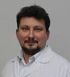 Каут Дмитрий Александрович, врач психотерапевт