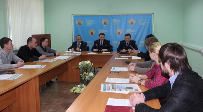 В Башкортостане 42 наркопотребителя получили именные сертификаты на социальную реабилитацию